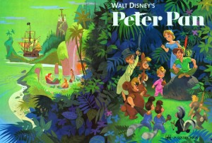 peterpandisneyspeterpan